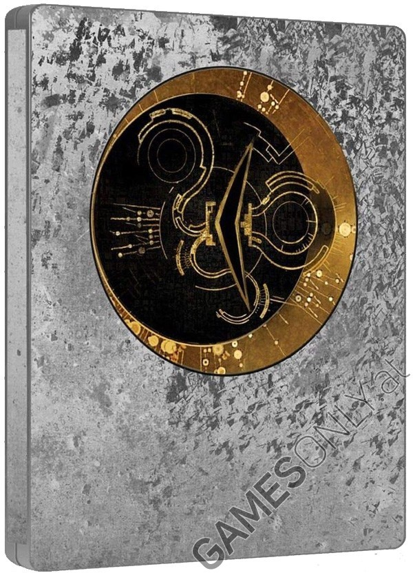 Steelbook Shadow Of The Tomb Raider - 14,99 € - Lien Direct :  https://www.gamesonly.at/index.asp?artikel_id=11699&billing=700390