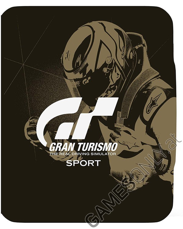 Steelbook + le jeu Gran Turismo Sport - 19,99 € - Lien Direct :  https://www.gamesonly.at/index.asp?artikel_id=8454&billing=700390