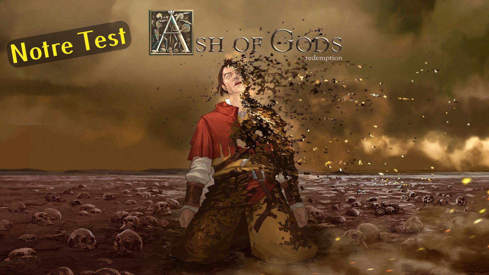 ash-of-gods (1)