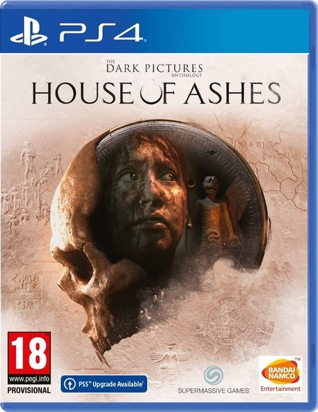ashes-ps4