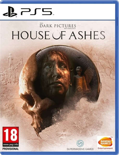 ashes-ps5
