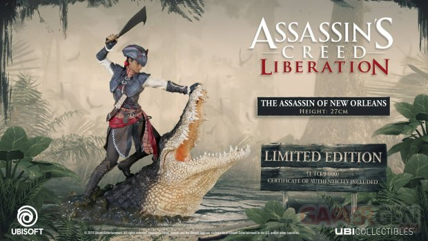 assassins-creed-aveline-statuette-ubicollectibles-07-31-07-2018_09026C015D00901827