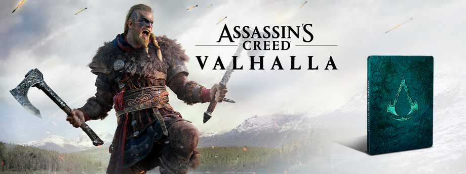 assassins-creed-valhalla-homepage-marquee-desktop-01-ps4-30apr20-en-us (1)