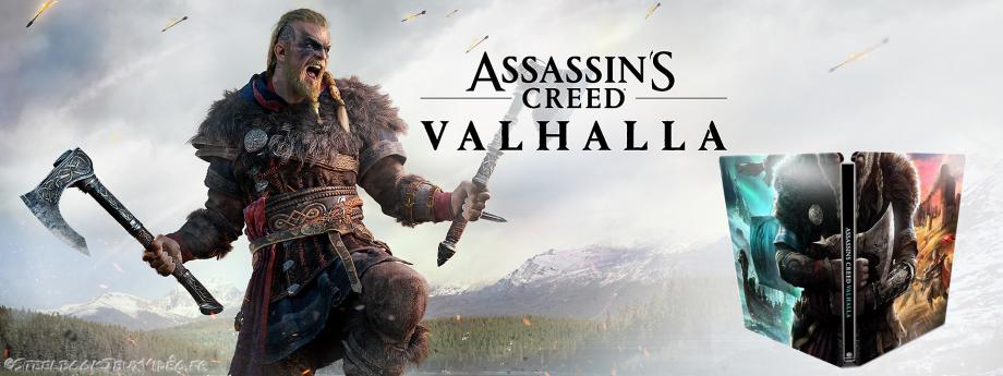 assassins-creed-valhalla-homepage-marquee-desktop-01-ps4-30apr20-en-us (3)
