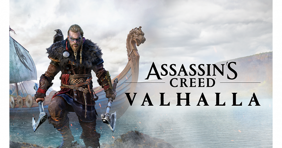 assassins-creed-valhalla-listing-thumb-01-ps4-22apr20-en-us