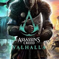 assassins-creed-valhalla-vignette_8606439