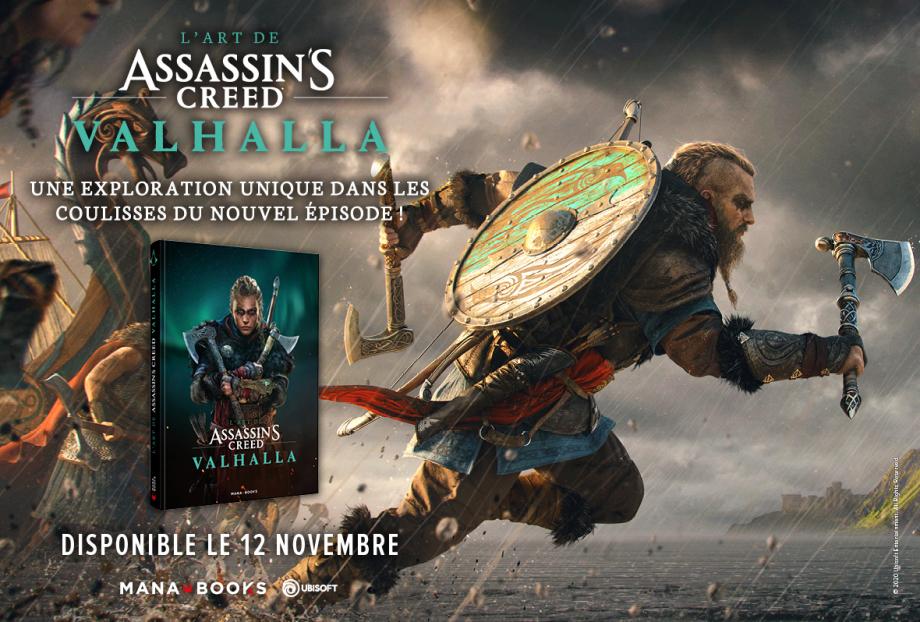 ASSASSINSCREED-VALHALLA_FACEBOOK-Banniere