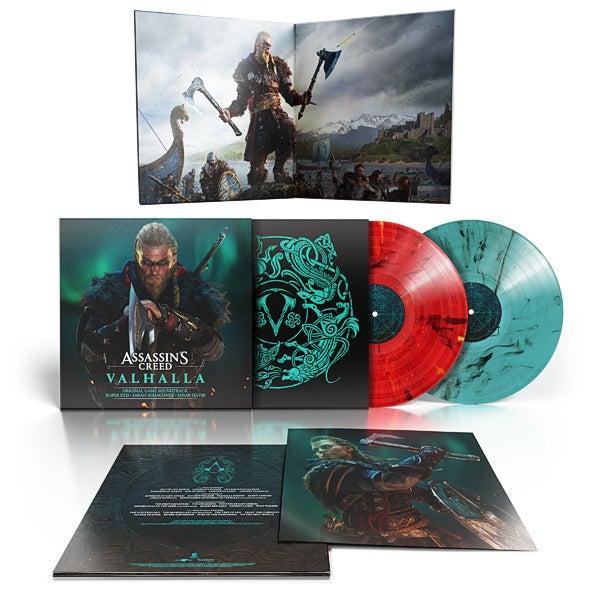 Assassin's+Creed+Valhalla+-+double+LP+vinyl_600