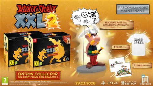 Asterix-et-Obelix-XXL2-Edition-Collector-Nintendo-Switch