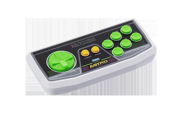 Astro_Sega_Mini_Just_For_Games_04