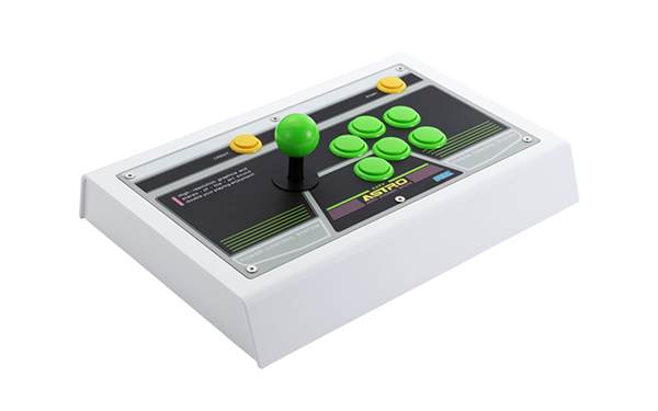 Astro_Sega_Mini_Just_For_Games_06