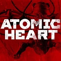 atomic-heart-avatar