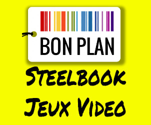 avatar-steelbook-jeux-video (2) (1)