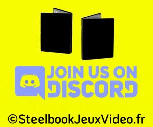 avatar-steelbook-jeux-video-vierge