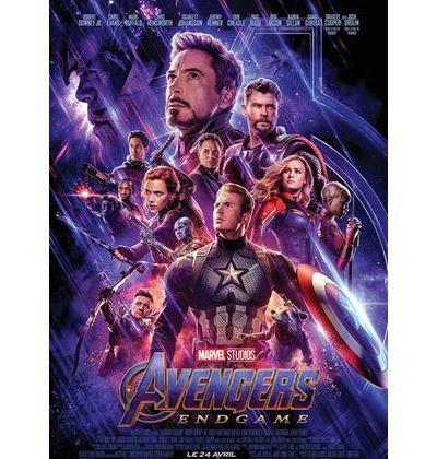 Avengers-Endgame-Steelbook-Mondo-Blu-ray-4K-Ultra-HD
