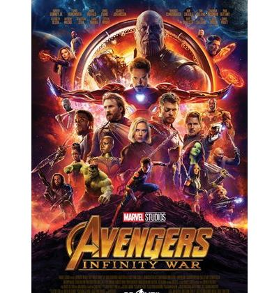 Avengers-Infinity-War-Steelbook-Mondo-Blu-ray-4K-Ultra-HD