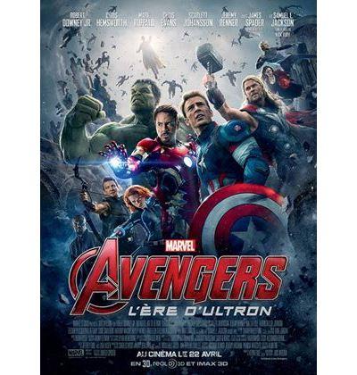 Avengers-L-ere-d-Ultron-Steelbook-Mondo-Blu-ray-4K-Ultra-HD