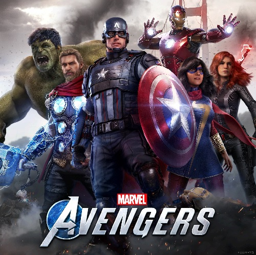 avengers-playstation5