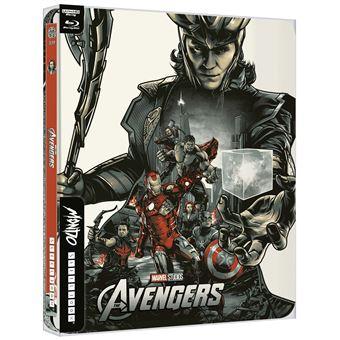 Avengers-Steelbook-Mondo-Blu-ray-4K-Ultra-HD