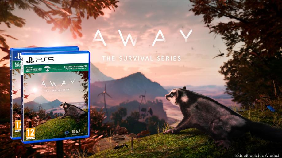 away-KeyArt (1)