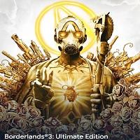 b3-ultimate