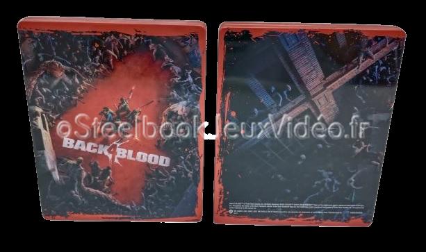 b4b-1-removebg-preview (1)