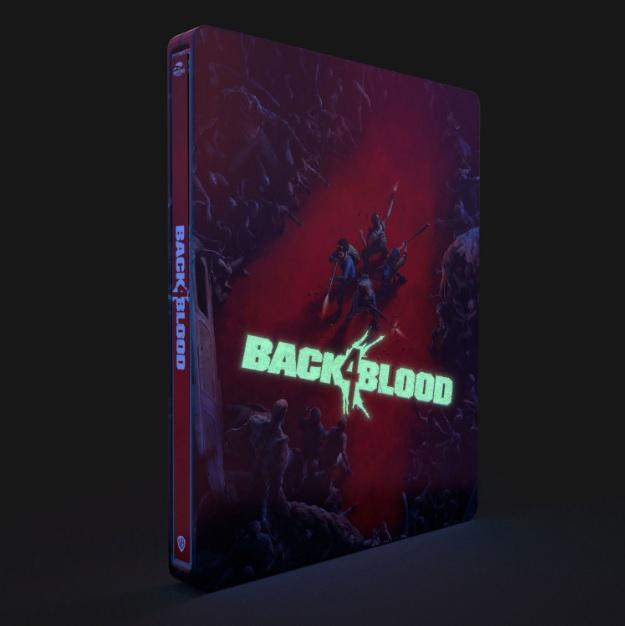 b4b-best-buy