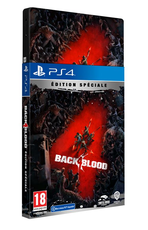 Back-4-Blood-Edition-Speciale-PS4 (3)