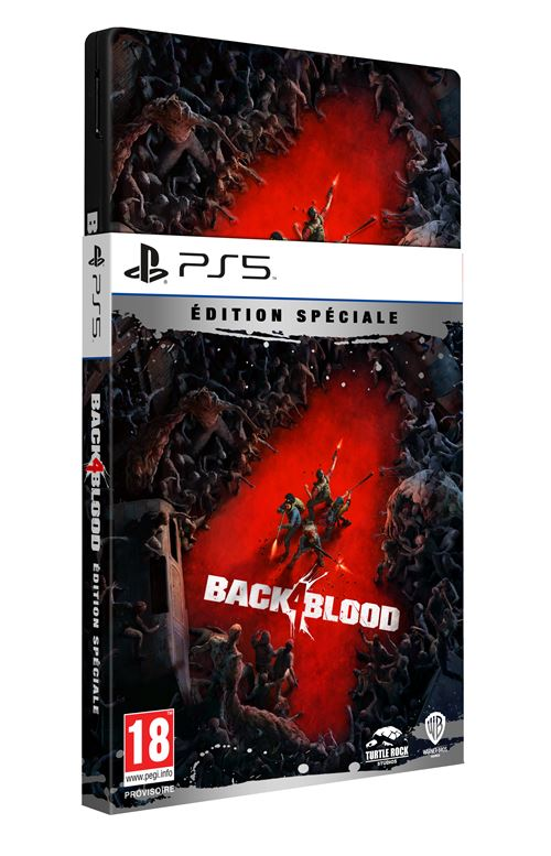 Back-4-Blood-Edition-Speciale-PS5