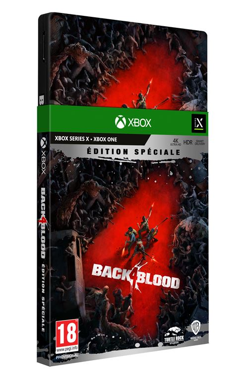 Back-4-Blood-Edition-Speciale-Xbox