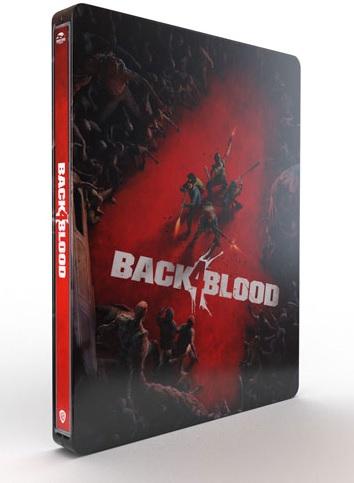 back-4-blood-steelbook-best-buy