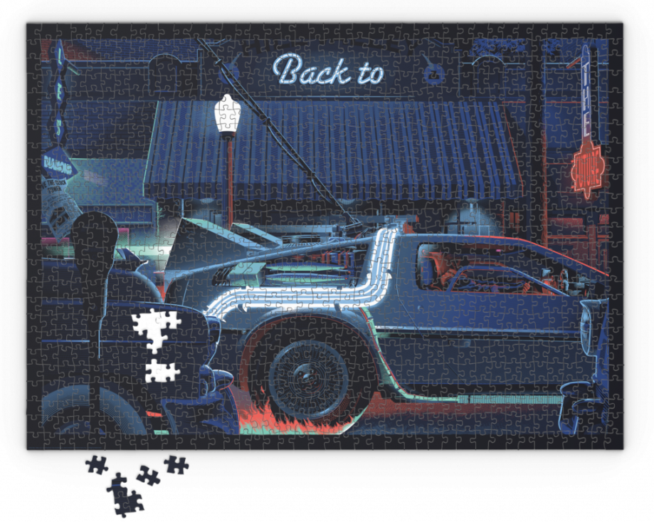 Back-to-the-Future_Puzzle-pieces_1024x-2