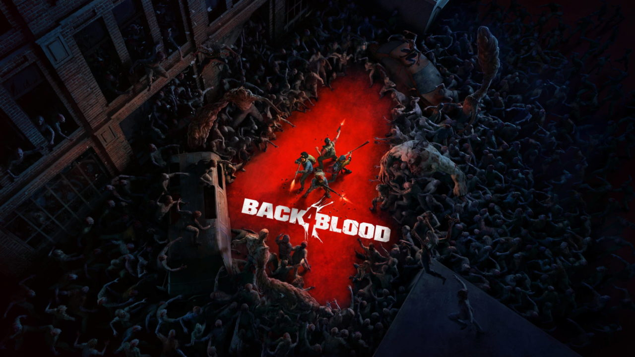 back4blood-scaled-1280x720