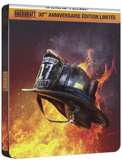 Backdraft-Steelbook-Blu-ray-4K-Ultra-HD