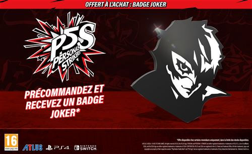 Badge-Joker-Persona-5-Strikers