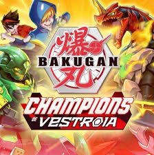 bakugan-avatar
