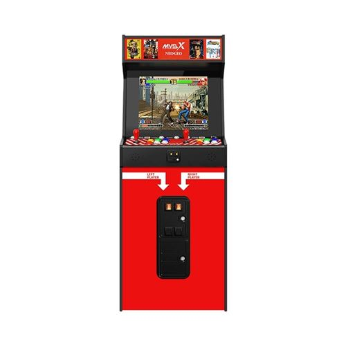 Base-pour-Borne-d-arcade-SNK-NEOGEO-MVSX (5)