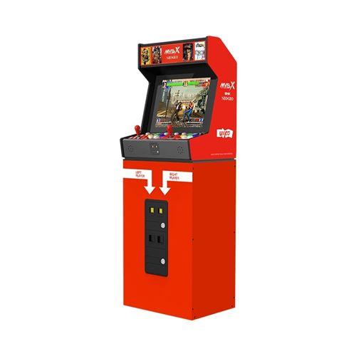 Base-pour-Borne-d-arcade-SNK-NEOGEO-MVSX (6)