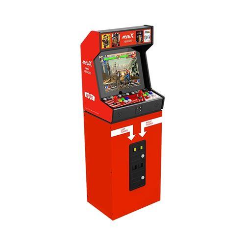 Base-pour-Borne-d-arcade-SNK-NEOGEO-MVSX (7)