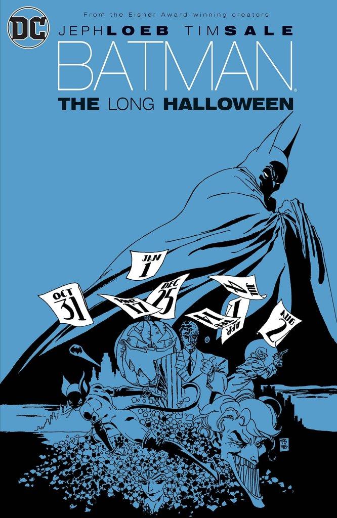 Batman-The-Long-Halloween