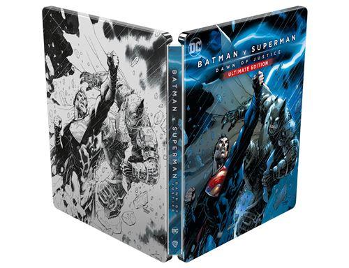 Batman-v-Superman-L-Aube-de-la-Justice-Edition-Comic-Steelbook-Blu-ray-4K-Ultra-HD (1)