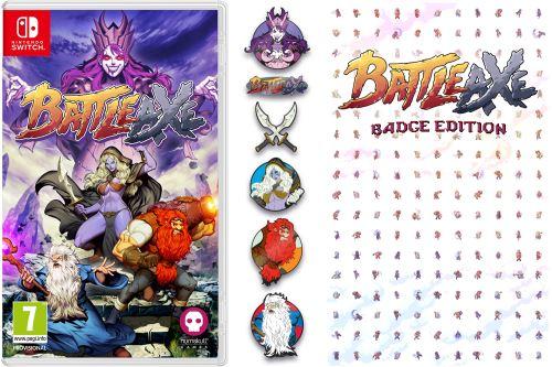 Battle-Axe-Badge-Edition-Nintendo-Switch (1)