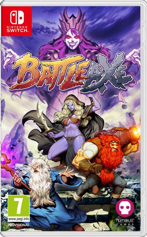 Battle-Axe-Badge-Edition-Nintendo-Switch (4)