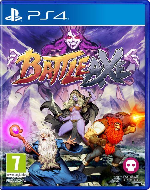 Battle-Axe-Badge-Edition-PS4 (1)