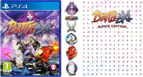Battle-Axe-Badge-Edition-PS4