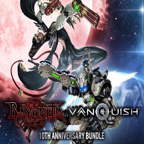 bayonette-vanquish