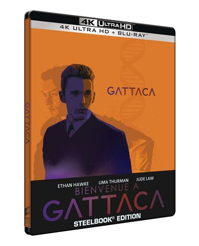 Bienvenue-a-Gattaca-Steelbook-Exclusivite-Fnac-Blu-ray-4K-Ultra-HD