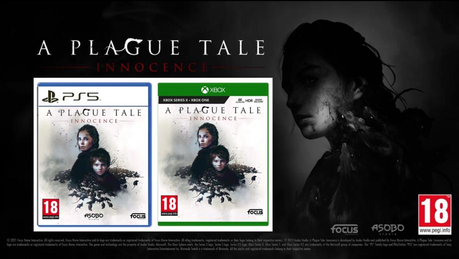 big_a-plague-tale_9055027 (1)