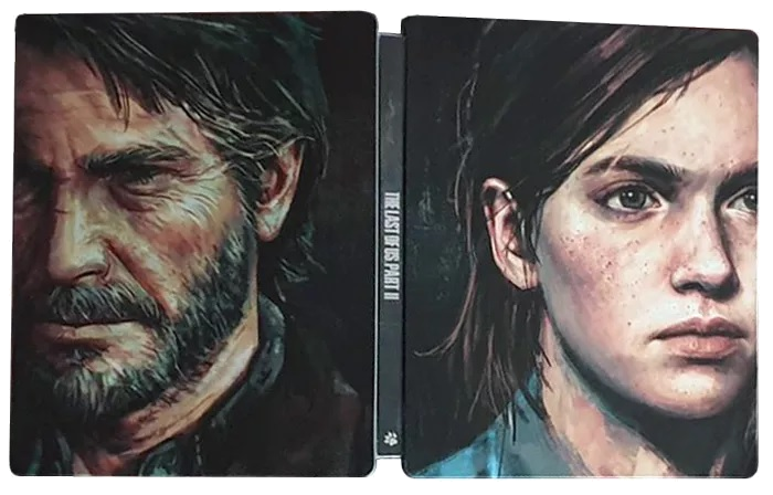 big_bigedition-steelbook-the-last-of-us-28526853_8611018
