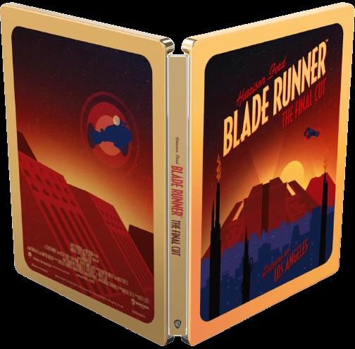 big_bladerunner4-1200x1180_8933948-removebg-preview